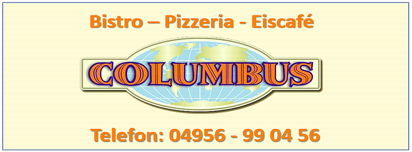 Bistro Restaurant Columbus in Remels